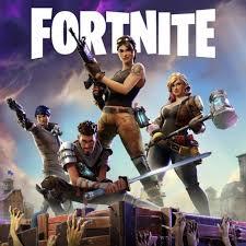 Tournoi jeux-vidéo «Fortnite» – Vendredi 6 juillet