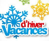 Vacances d'Hiver – Stages Créatifs Jeunesse