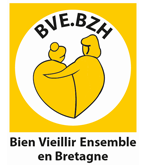 Conférence «Bien Vieillir Ensemble en Bretagne» – Vendredi 14 décembre à 14h30