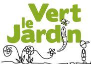 Formation «Mon jardin 0 déchet» – Samedi 17 novembre de 14h à 16h30