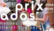 Prix ados créateur 2015: and the winner is….