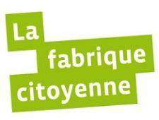 Votez pour le projet de la maison de quartier de Sainte-Thérèse !