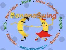 Soirée Rock'n Salsa Samedi 10 février