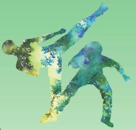 Ateliers danse – Nouveaux cours ENFANTS