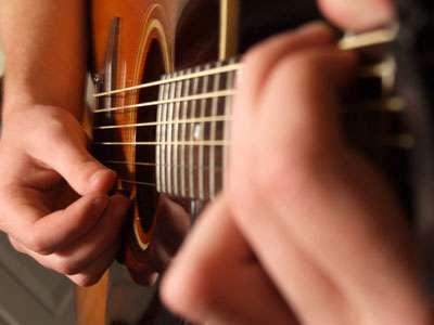 Pratiques instrumentales – Il reste de la place  !