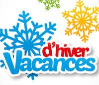 Stages créatifs jeunes – Vacances d'Hiver